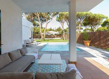 Thumbnail 5 bed villa for sale in Roche, Roche, Andalucia, Spain