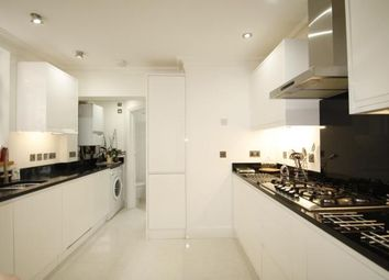 Thumbnail 3 bedroom terraced house for sale in Highclere Street, Sydenham, London