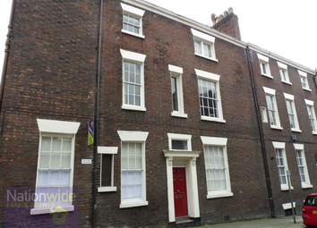 Thumbnail Room to rent in Mount Street, Liverpool