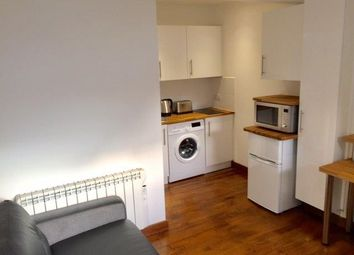 Thumbnail Studio to rent in Heddon Road, Cockfosters, Cockfosters