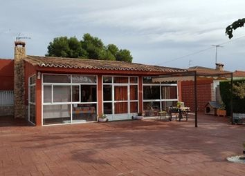 Thumbnail 3 bed villa for sale in Lliria, Llíria, Valencia (Province), Valencia, Spain