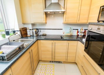 Thumbnail 1 bed property for sale in Arnoldfield Court, Gonerby Road, Gonerby Hill Foot, Grantham
