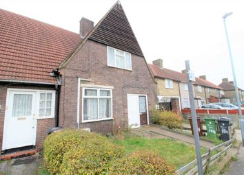 3 bed semi-detached house for sale in Hatfield Road, Becontree RM9