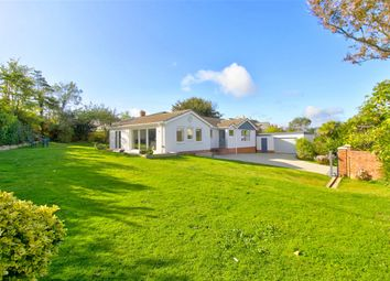 3 bed bungalow for sale in Laskeys Lane, Sidmouth EX10