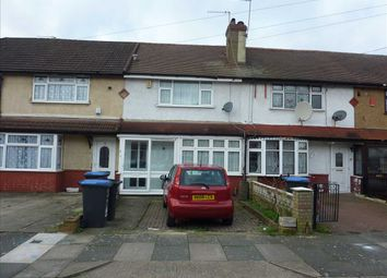 Thumbnail 2 bed property for sale in Middleham Gardens, London