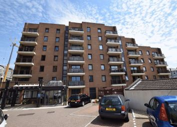 2 bed flat for sale in Madeira Court, Weston-Super-Mare BS23