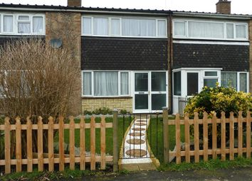 Thumbnail 3 bed property to rent in Park Walk, Fareham