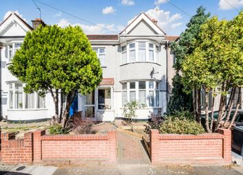 Thumbnail 3 bed terraced house for sale in Hulse Avenue, Barking