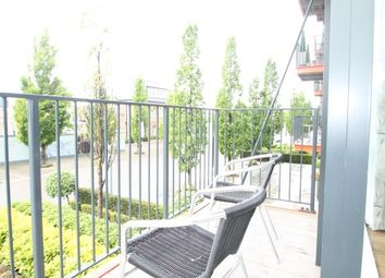 Thumbnail 3 bedroom flat to rent in No 1 Street, London
