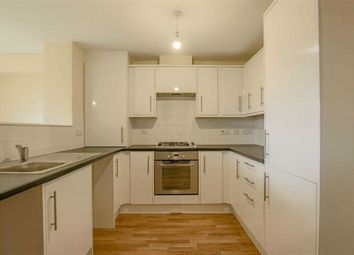 Thumbnail 4 bed town house for sale in Dawson Close, Accrington, Lancashire