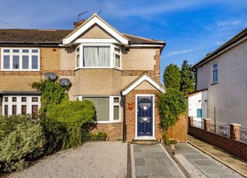 2 bed property for sale in Cranleigh Road, Feltham TW13