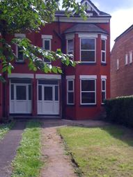 6 bed terraced house to rent in Opal Court, Moseley Road, Fallowfield, Manchester M14