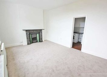 Thumbnail 2 bedroom flat to rent in Hastings Road, Addiscombe, Croydon