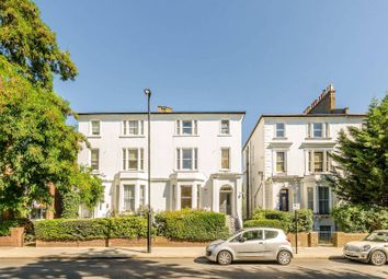 Thumbnail  Studio for sale in Abbey Road, South Hampstead