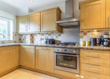 2 bed terraced house for sale in Brunswick Mews, Maidstone ME16