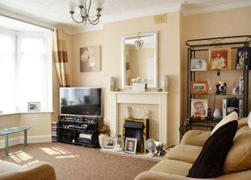 Thumbnail 3 bedroom terraced house for sale in Bellingham Road, Catford