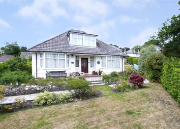 3 bed bungalow for sale in Glenair Avenue, Poole, Dorset BH14