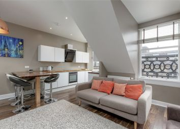 Thumbnail 3 bed flat for sale in Shandwick Place, West End, Edinburgh