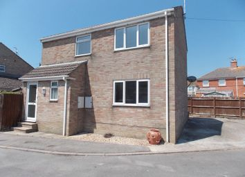 Thumbnail 3 bedroom detached house to rent in Withies Croft, Portland