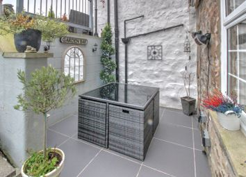Thumbnail 2 bed cottage for sale in New Road, Ingleton, Carnforth