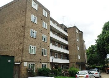 Thumbnail 3 bedroom flat for sale in Sulivan Court, Peterborough Road, London