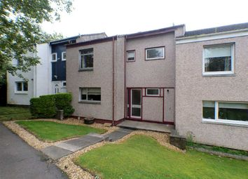 Thumbnail 3 bed terraced house for sale in Laurel Court, Greenhills, East Kilbride