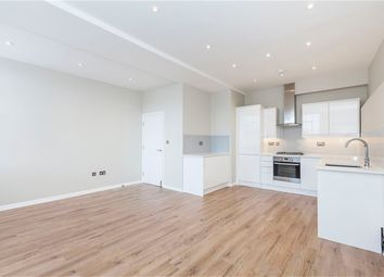 Thumbnail 2 bed flat to rent in Springfield House, Dalston, London