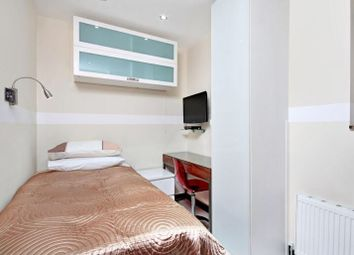 Room to rent in Oxford Street, Marble Arch, Central London W1H