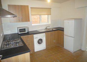 Thumbnail 2 bed property to rent in Grace Avenue, Beeston