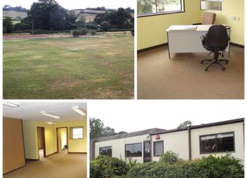 Thumbnail Office to let in Daccombe, Newton Abbot
