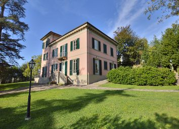 Thumbnail 7 bed villa for sale in Lucca, Lucca (Town), Lucca, Tuscany, Italy