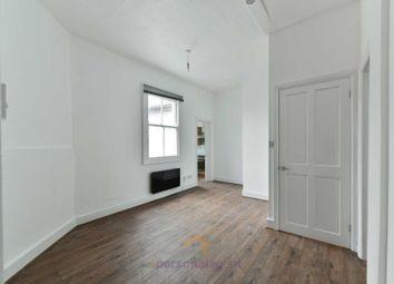 South Street, Epsom KT18. 2 bed flat