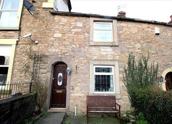 Thumbnail 3 bed property for sale in School Lane, Chorley