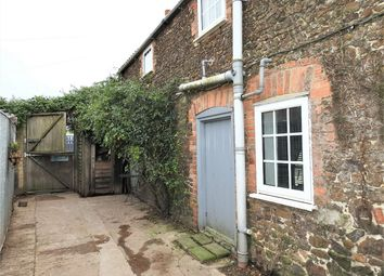 4 bed cottage for sale in The Lane, Salters Lode, Downham Market PE38