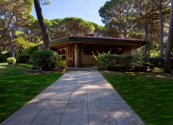 Thumbnail 3 bed villa for sale in Grosseto, Tuscany, Italy