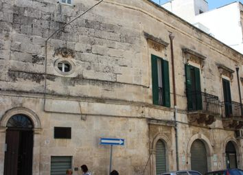 Thumbnail 2 bed town house for sale in Townhouse Verde, Ostuni, Puglia, Italy