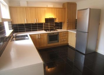 Thumbnail 3 bed property to rent in Larchfield Way, Ryhill, Wakefield