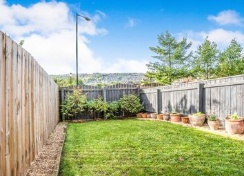2 bed terraced house for sale in Ordley Close, Newcastle Upon Tyne NE15