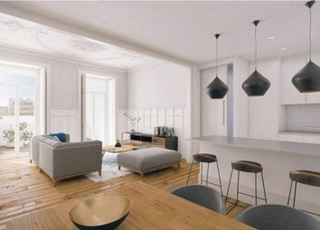 Thumbnail 4 bed apartment for sale in R. Maria 71 2º, 1170-133 Lisboa, Portugal