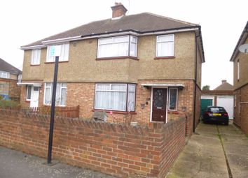 3 bed semi-detached house for sale in Edward Road, Feltham TW14
