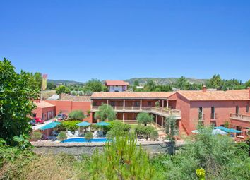 Thumbnail Hotel/guest house for sale in Ronda, Málaga, Andalusia, Spain