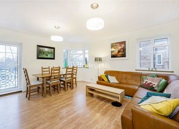 Thumbnail 2 bedroom flat for sale in Pembroke Hall, Mulberry Close, London