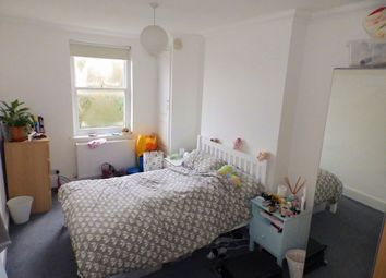 Thumbnail 1 bed flat to rent in Buckingham Road, Brighton, East Sussex