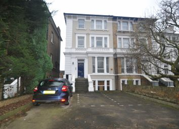 Thumbnail 2 bed flat for sale in Argyle Road, Ealing