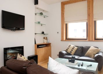 Thumbnail 1 bed flat for sale in Cathedral Mansions, Westminster