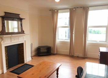 Thumbnail 1 bed flat to rent in Streatham High Road, Streatham, London