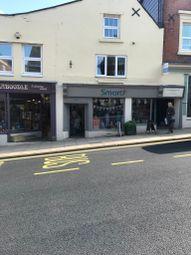 Thumbnail Retail premises to let in St. Peters Mews, Dodmore Lane, Ludlow