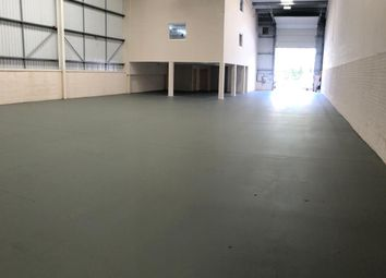 Thumbnail Warehouse to let in Eastman Way, Hemel Hempstead Industrial Estate, Hemel Hempstead