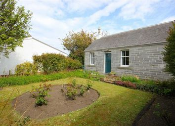 Thumbnail 2 bed detached bungalow for sale in 20, Seagate, Kingsbarns