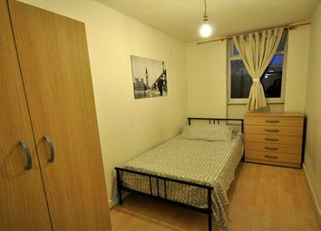 Thumbnail Room to rent in Downhills Park, Tottenham